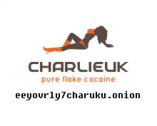 CharlieUK